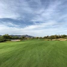 Mirabel Club, greater Phoenix, Arizona