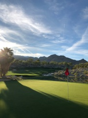 The Quarry at La Quinta, greater Palm Springs, California
