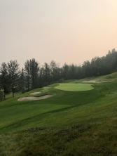 Windermere Golf & Country Club, Edmonton, Alberta