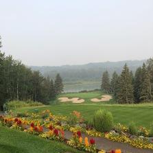Windermere Golf & Country Club, greater Edmonton, Alberta