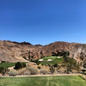 Cascata, greater Las Vegas, Nevada