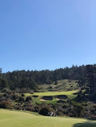 Bandon Trails, Bandon, Oregon