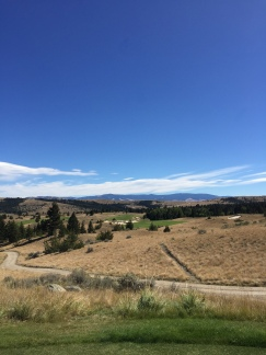 Rock Creek Cattle Company, Montana