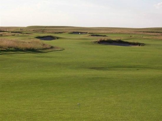 wild-horse-golf-club