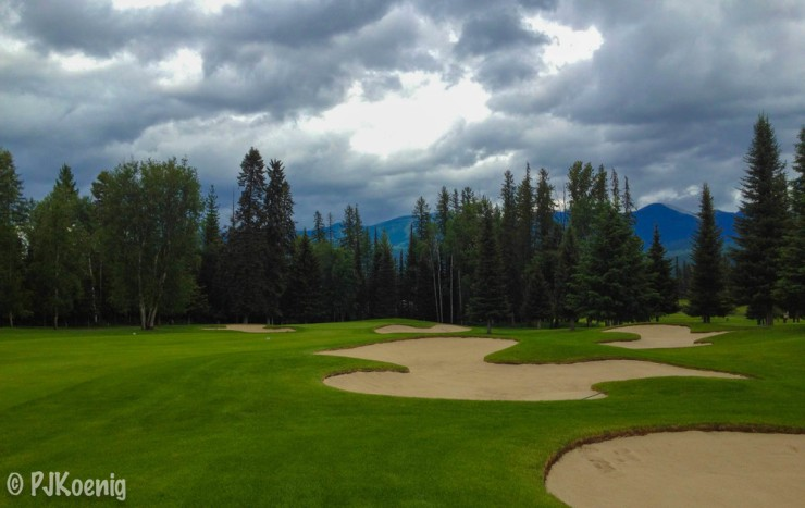Image result for whitefish lake golf club north